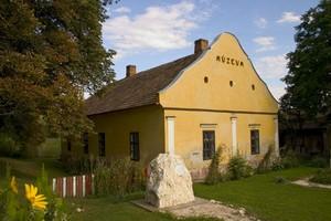 A penci múzeum
